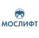 ОАО Мослифт