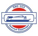 ОАО Судостроительный завод Красные баррикады