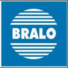 BRALO logo