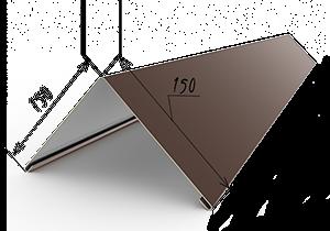 Клея слое плиточного