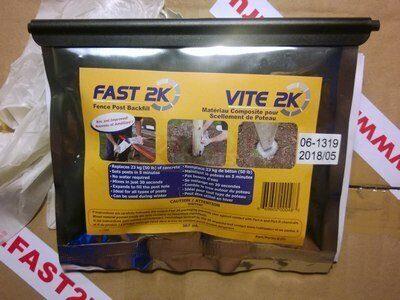 Заменитель бетона fast2k суперпластификатор с 3 для бетона купить