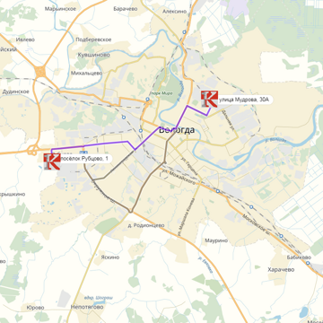 vologda-address-map.png