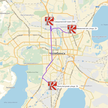 chelyabinsk-address-map.png