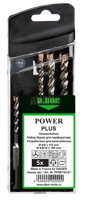 SDS-plus POWERPLUS