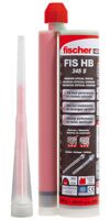 FIS HB 345 S