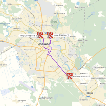 ivanovo-address-map.png