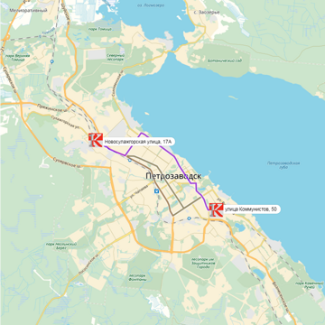 petrozavodsk-address-map.png