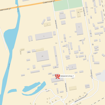 abakan-address-map.png
