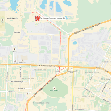 dzerginsk-address-map.png